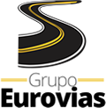 Logo EuroVias